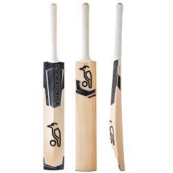 Kookaburra Shadow Pro 1500 Cricket Bat