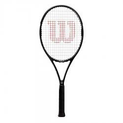 Wilson Pro Staff Precision 100 Tennis Racquet