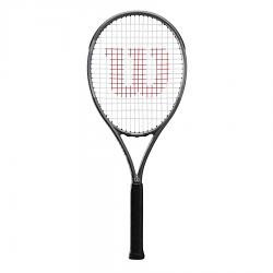 Wilson Pro Staff Precision Team 100 Tennis Racquet