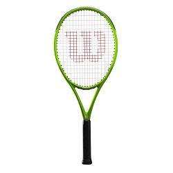 Wilson Blade Feel Pro 105 Tennis Racquet