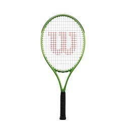 Wilson Blade Feel 25 Junior Tennis Racquet