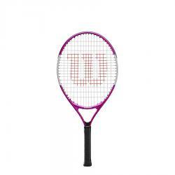 Wilson Ultra Pink 19 Junior Tennis Racquet