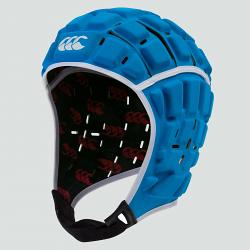 Canterbury Reinforcer Headgear Dresdan Blue