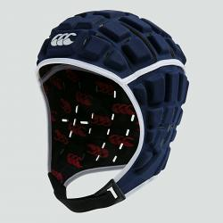 Canterbury Reinforcer Headgear Navy