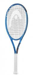 Head Ti.Instinct Comp Tennis Racquet