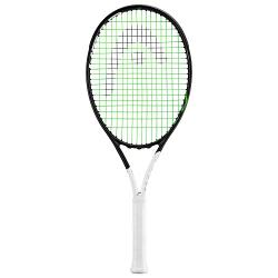 Head Graphene 360 Speed JR. 26 Junior Tennis Racquet