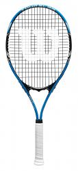 Wilson Grand Slam 112 Tennis Racquet