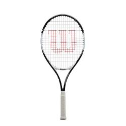 Wilson Roger Federer 26 Junior Tennis Racquet