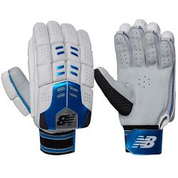 New Balance DC680 Batting Gloves