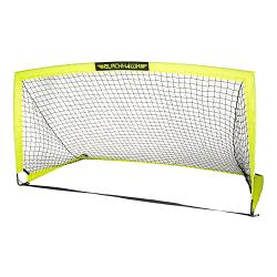"Franklin Blackhawk Portable Large Soccer Goal (6'6"" x 3'3"")"