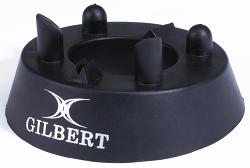 Gilbert Precision 450 Kicking Tee