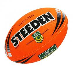 Steeden Classic Touch Night Touch Ball