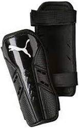 Puma Pro Training Shinguard