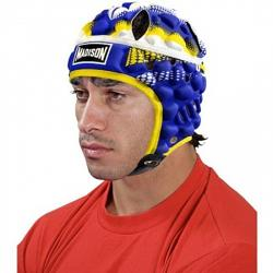 Madison JT Clubman Headgear