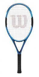 Wilson Hammer H4 Tennis Racquet