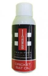 Gray Nicolls Linseed Oil (50ml)