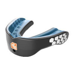 Shockdoctor Gel Max Power Mouthguard