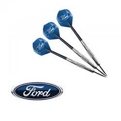 Formula Dart Ford 22gm