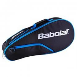 Babolat Club Essential 3 Pack Bag