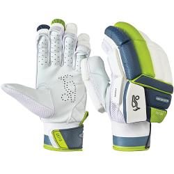Kookaburra Kahuna Pro 2000 Batting Gloves