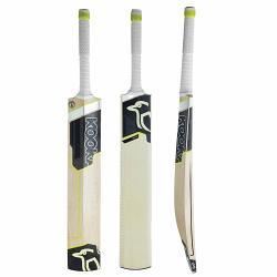 Kookaburra Fever Blitz Junior Cricket Bat 2018