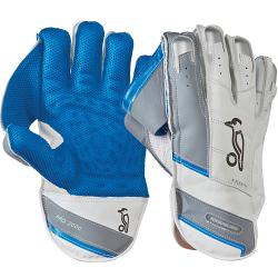Kookaburra Pro 2000 Wicket Keeping Gloves