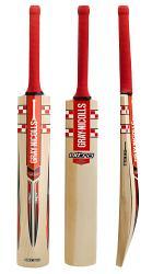 Gray Nicolls Ultra 800 Cricket Bat