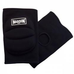 Madison Volleyball Knee Pads