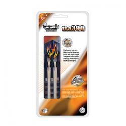 Formula Dart FSA390 90% Tungsten