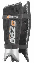 Grays G700 Hockey Shinguards