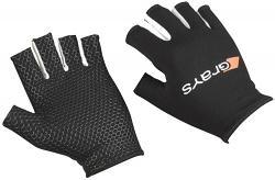 Grays Skinfit Hockey Gloves