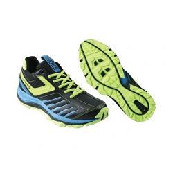 Grays G8000 Hockey Shoes