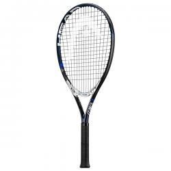Head MXG 7 Tennis Racquet