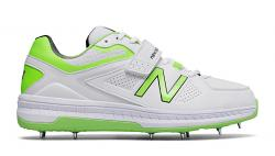 New Balance CK4040 W3 Cricket Shoe 2017  [Size: 14US]