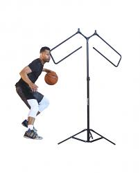 Spalding NBA Universal Shot Trainer