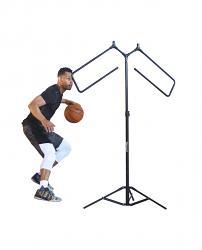 Spalding NBA Universal Shot Trainer