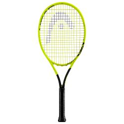 Head Graphene 360 Extreme 26 Junior Tennis Racquet