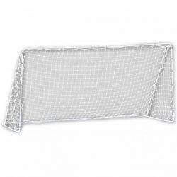 Franklin Tournament Soccer Goal 12' x 6'