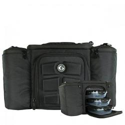 6 Pack Bag Innovator 300