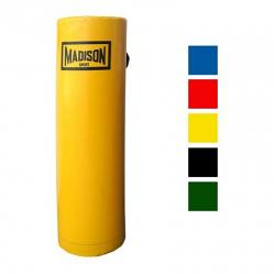 Madison Senior Tackle Dummy 1525 x 458