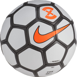 Nike Premier X Pro Indoor Soccer Ball