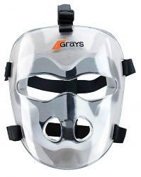 Grays Face Mask Adult