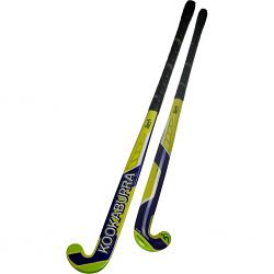 Kookaburra Plasma Hockey Stick 37.5