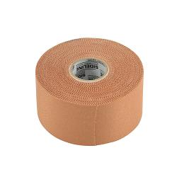 Sideline Strapping Tape 13.7M Roll 3.8cm Flesh