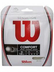 Wilson Sensation 16 Set