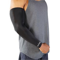 Spalding Basketball Shooting Sleeve