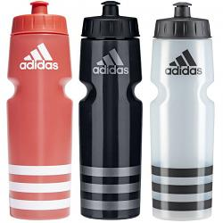 Adidas Water Bottle