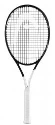 Head Graphene 360 Speed MP Tennis Racquet