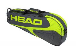 Head Elite Pro Tennis Bag