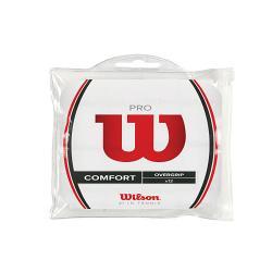 Wilson Og Pro White 12pk